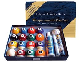 Pool Balls Discount Pool And Billiard Balls Brunswick