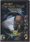 Mike Sigel Perfect Pool DVD