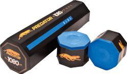 Predator 1080 Chalk (Tube of 5 Cubes)