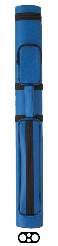 Action 2 2 oval pool cue 15 off sale - Action pool cue cases ...