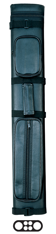 Action 2 4 oval pool cue 15 off sale - Action pool cue cases ...