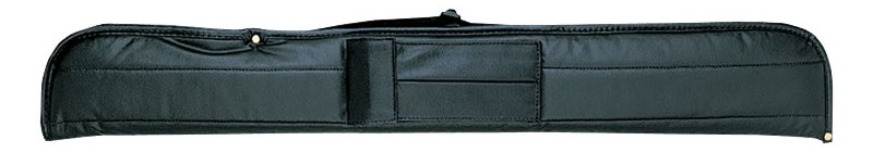 Pool cue cases - Action pool cue cases ...