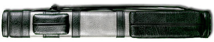 Giuseppe Combo Pool Cue Cases Made In The Usa