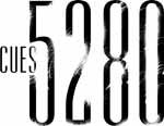 1600 5280 pediatrics centennial