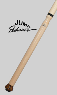 Pechauer Pool Cues at Discount Prices