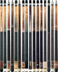 Schon Pool Cues With Free Shipping 20 Off Sale Now