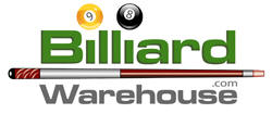 Pool Cues and Billiard Supplies