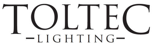 Toltec Billiard Lighting