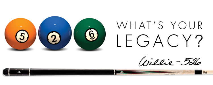 Pool Cues Cases Billiard Supplies Á Pool Table Lights At - Pool table repair houston