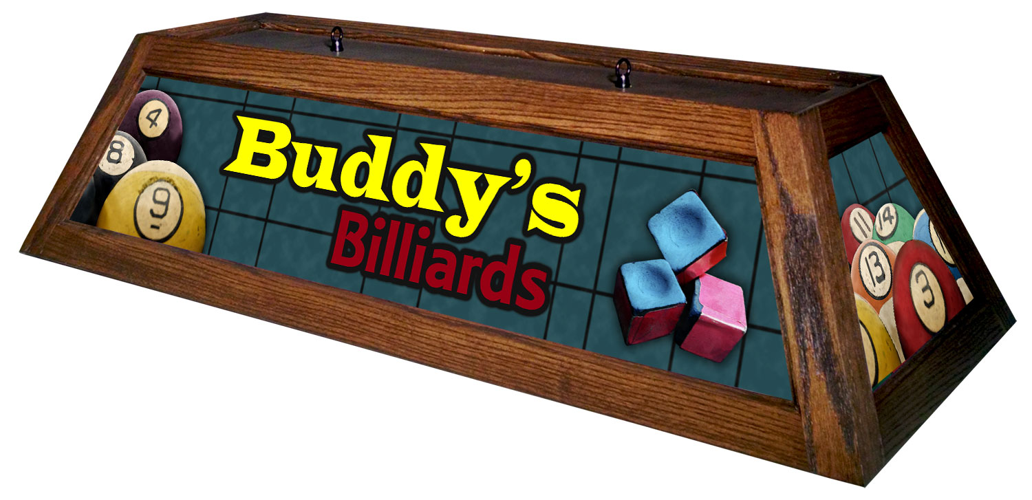 Custom billiard light fixture lighting designs table lights by boubon street billiard lighting keyboard keysfo
