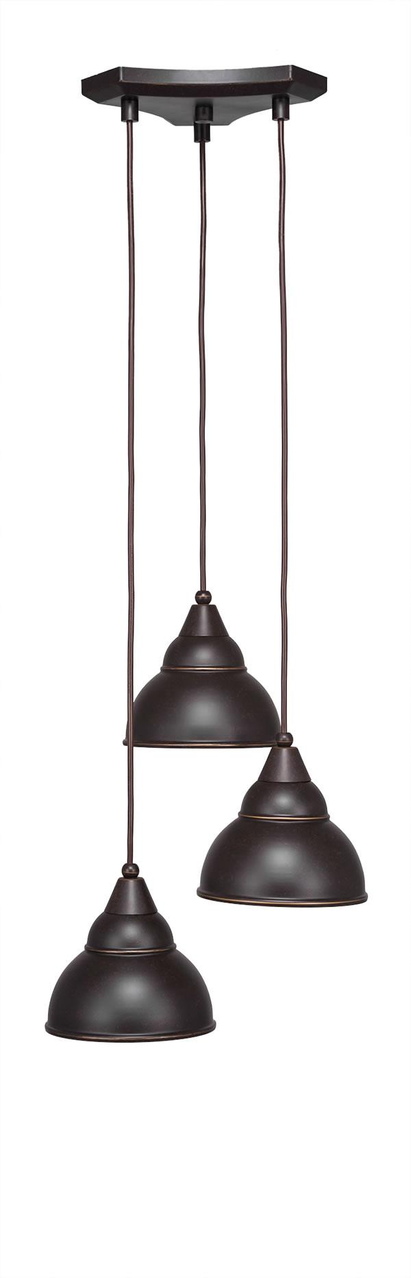 28 Dark Granite Multi Light Mini Pendant  sc 1 st  Billiard Warehouse & Multi Light Mini Pendant