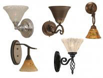 Wall Sconces Image
