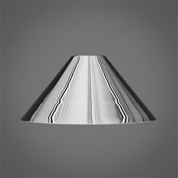 toltec lighting replacement shades